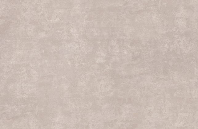 Gray Linen Panolam Surface Systems