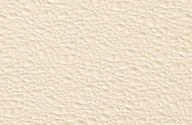 Ivory Frp Panolam Surface Systems