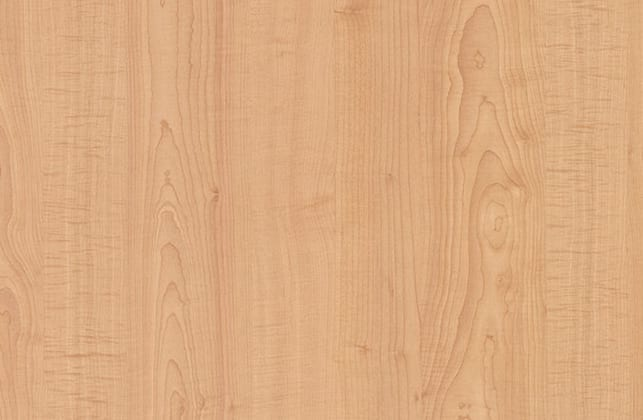Fusion Maple Panolam Surface Systems