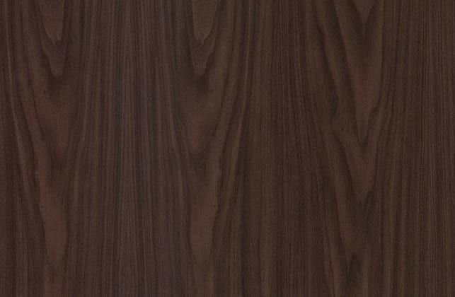 Corporate Walnut Panolam Surface Systems