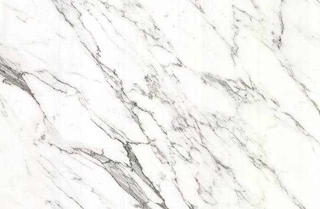Calcutta Marble Panolam Surface Systems