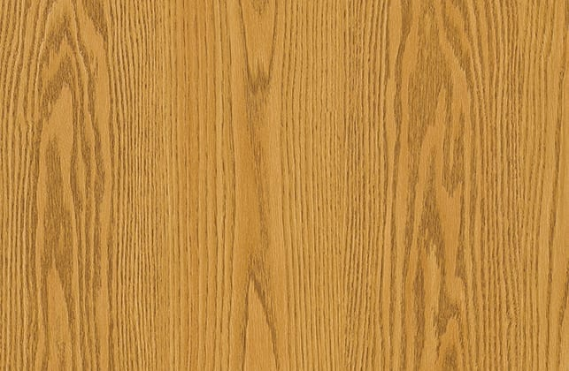 Natural Oak Panolam Surface Systems