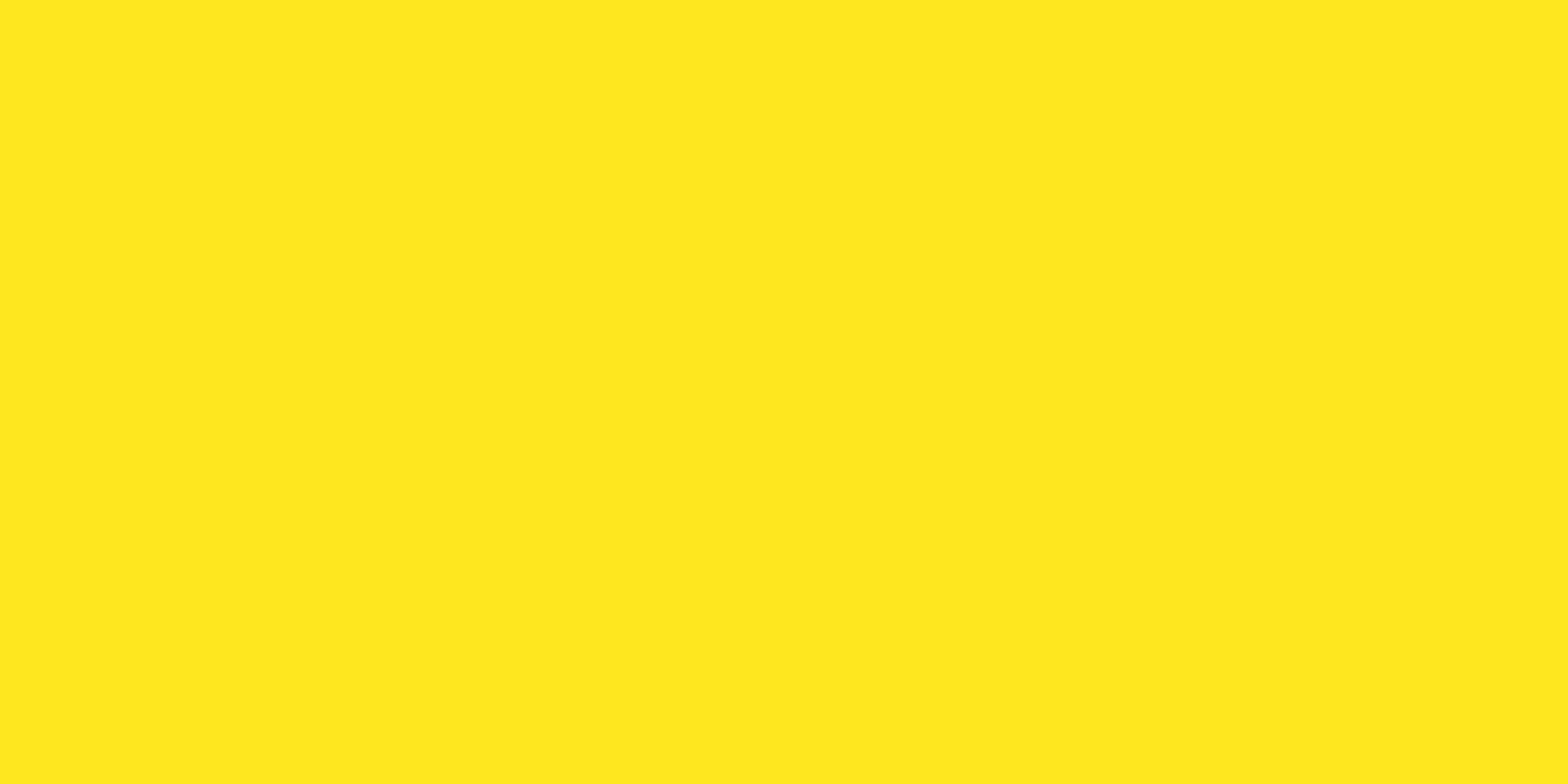 Primary Yellow Panolam Surface Systems