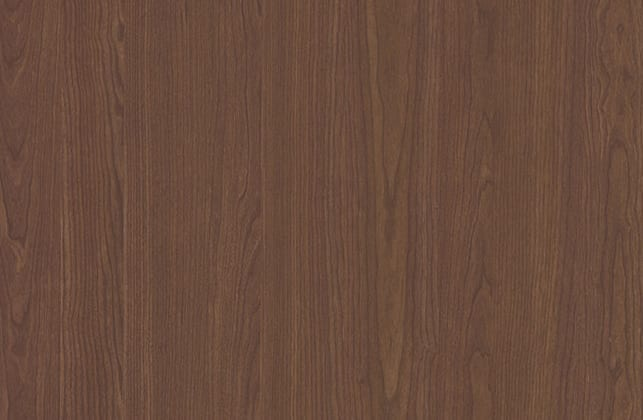 Sheffield Cherry Panolam Surface Systems
