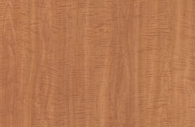 Grand Isle Maple Panolam Surface Systems