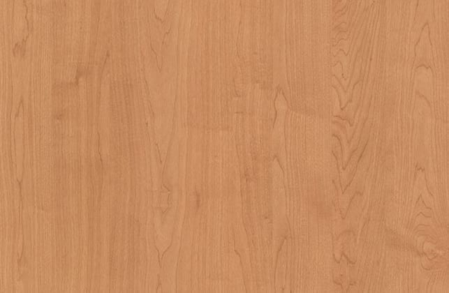 What Is Hpl Laminate Formica 9011 Zebrano 4x8 Sheet
