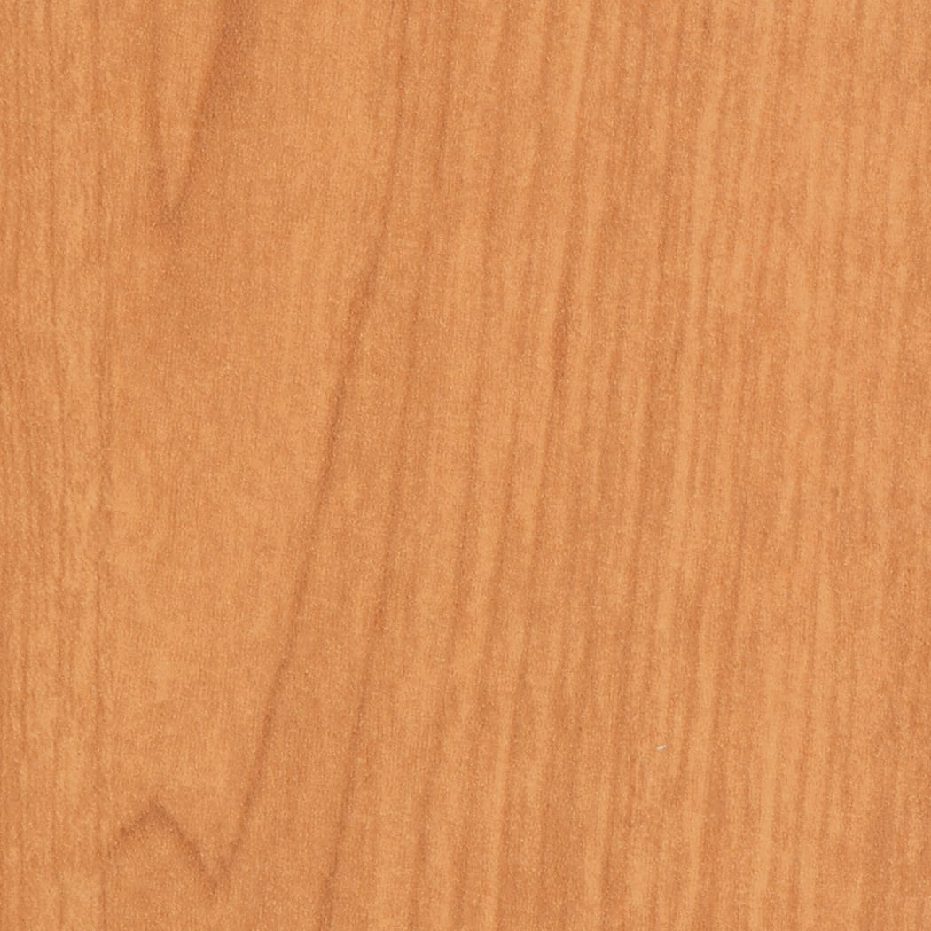 Honey Maple Panolam Surface Systems