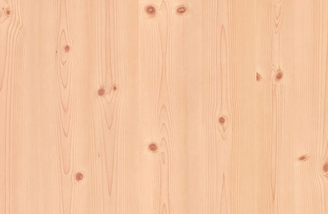 Knotty Pine Panolam Surface Systems