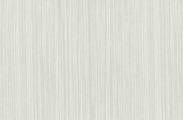 Zebrano White | Panolam Surface Systems