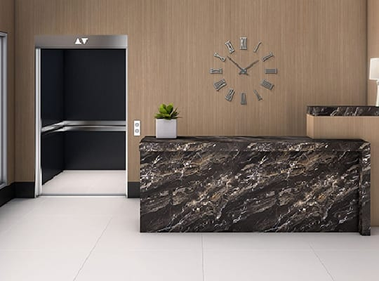Gallery Panolam Surface Systems