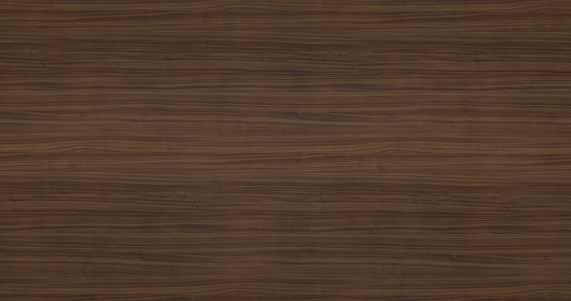 Walnut Grove Panolam Surface Systems