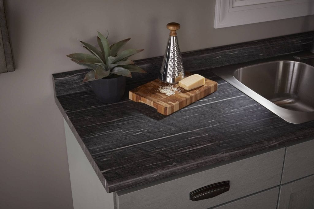 Kitchen 8 Panolam Surface Systems