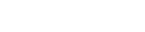 How to Install FRL Wall Panels | Panolam Surface Systems
