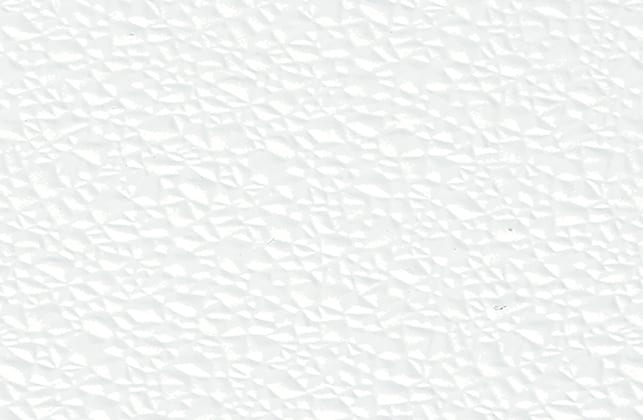 Bright White Frp Panolam Surface Systems