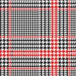 Plaid Intersection